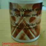 Order Cetak Mug di Jakarta