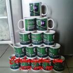 cetak mug promosi