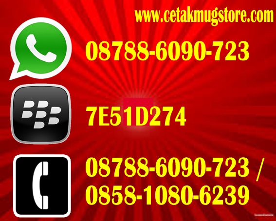 bANNER CONTACT US copy