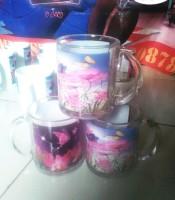 Sablon mug bening 2