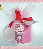 Paket Mug Souvenir Ulang Tahun Murah