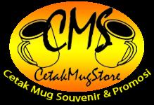 CetakMugStore.com