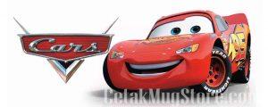 mug-souvenir-ulang-tahun-murah-tema-cars-desain-1