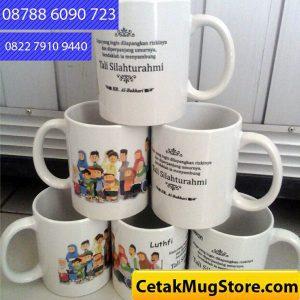 mug-souvenir-silahturahmi-lebaran-di-jakarta