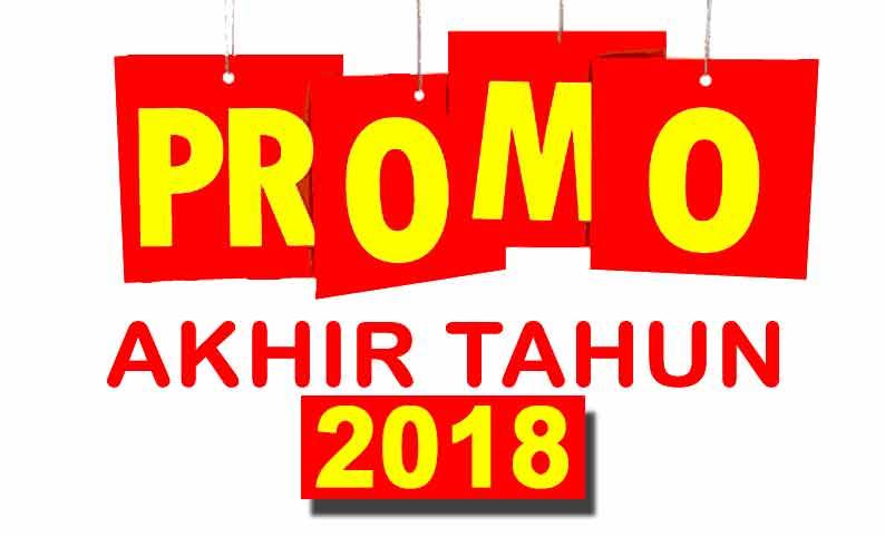 Cetak-Mug-Store-Promo-akhir-tahun-2018