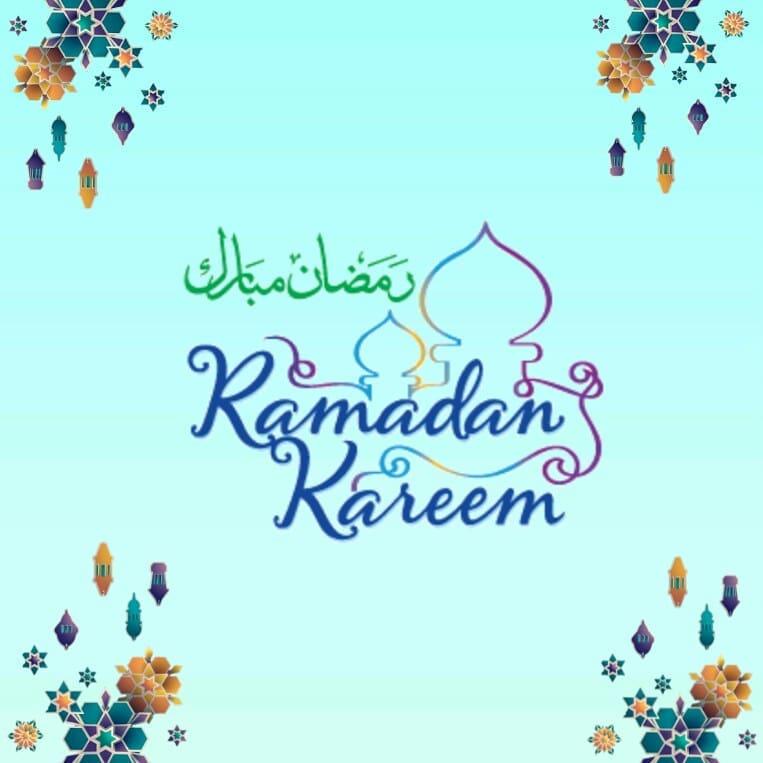 Selamat menjalankan Ibdah puasa Ramadhan 1440 H