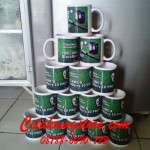 cetak mug promosi 2