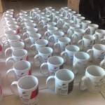 Harga mug sablon murah di Jakarta