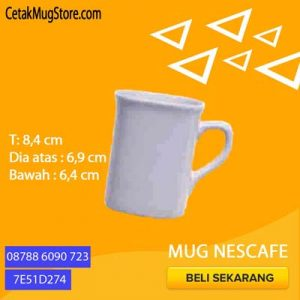 souvenir-mug-nescafe