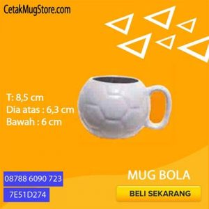 souvenir-mug-bola-decal