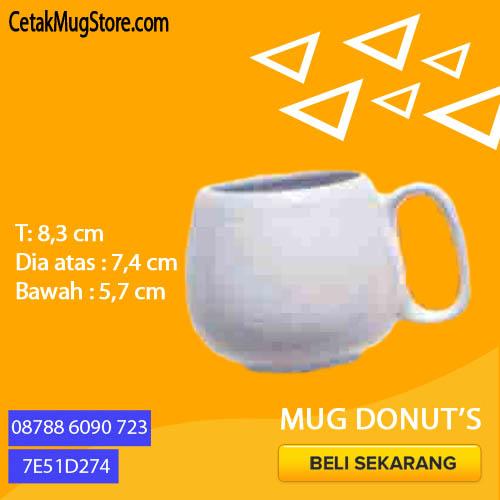 souvenir-mug-donat-decal-unik