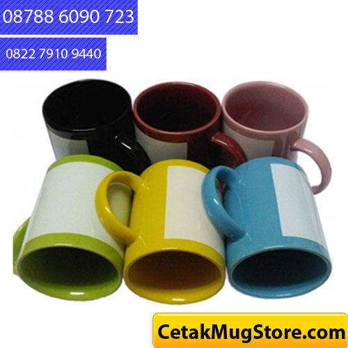 cetak-mug-jendela