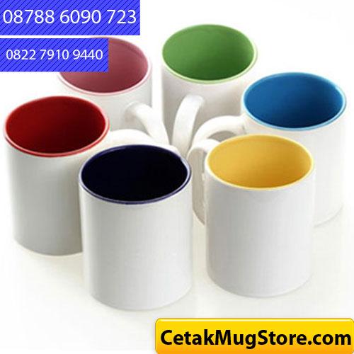 cetak-mug-souvenir-dalam-warna
