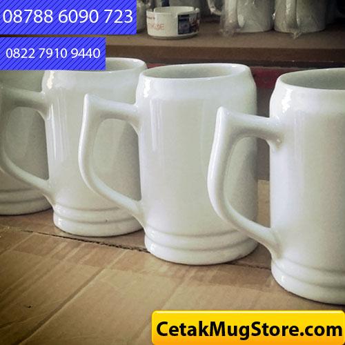 cetak-mug-souvenir-liberty