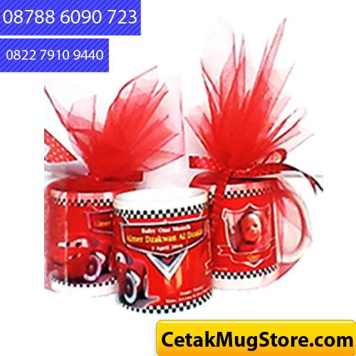 paket-cetak-mug-souvenir-ulang-tahun-tile