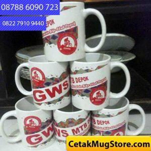 mug-souvenir-komunitas-GWS