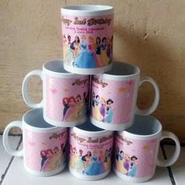 Mug-Souvenir-Ulang-Tahun-Princess