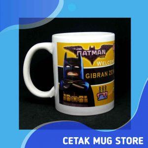 foto-mug-souvenir1