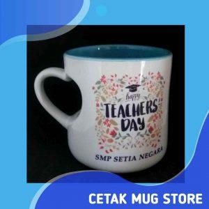 foto-mug-souvenir10