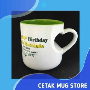 foto-mug-souvenir12
