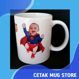 foto-mug-souvenir2