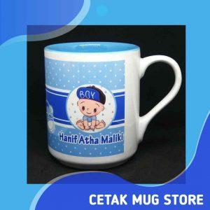 foto-mug-souvenir4