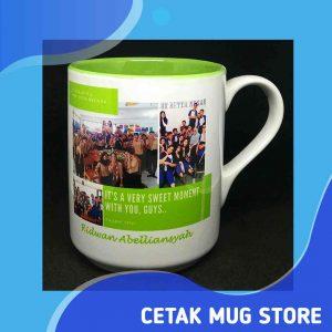 foto-mug-souvenir5