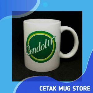 foto-mug-souvenir6