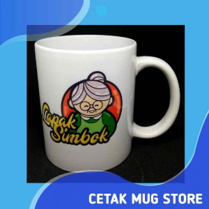 foto-mug-souvenir7