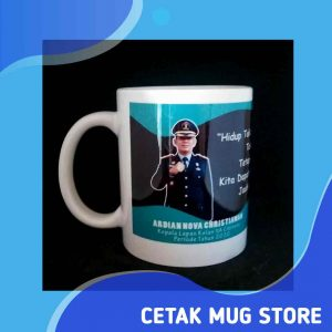 foto-mug-souvenir8