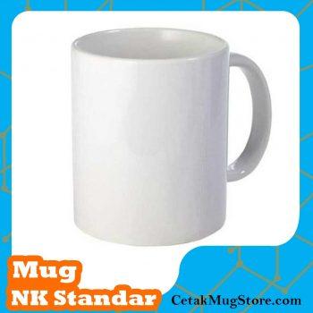 mug-nk-standar.jpg